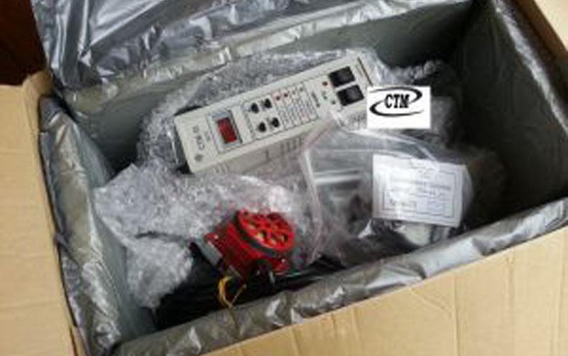Cигнализатор СТМ-30-01